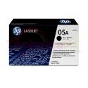 HP CE505A (Lj 2055 Series) Printer Ink Toner