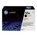 HP CE255A (Lj 3015 Series) Printer Ink Toner