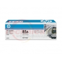 HP CE285A (Lj P1102) Printer Ink Toner