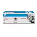 HP CE278A (Lj P1566) Printer Ink Toner