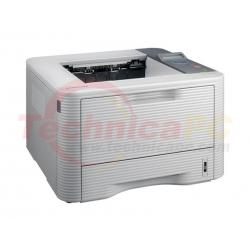 Samsung ML3310ND Laser Mono Printer