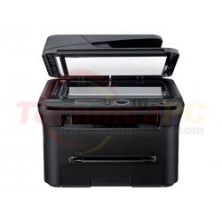 Samsung SCX4623F Laser Mono All-In-One Printer