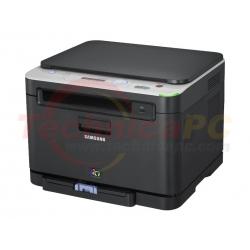Samsung CLX3185 Laser Color All-In-One Printer