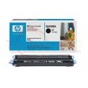 HP Q6000A Black Printer Ink Toner