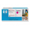HP Q6003A Magenta Printer Ink Toner