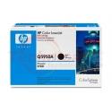 HP Q5950A Black Printer Ink Toner