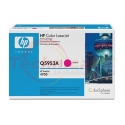 HP Q5953A Magenta Printer Ink Toner