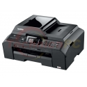 Brother MFCJ5910DW Laser Color All-In-One Printer