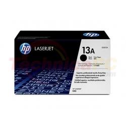 HP Q2613A (Lj 1300) Printer Ink Toner