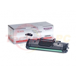 Fuji Xerox CWAA0683 (WC PE 220) Printer Ink Toner