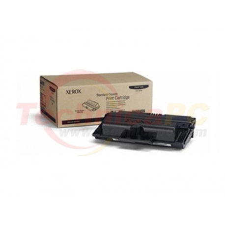 Fuji Xerox CWAA0715 (P3428) Printer Ink Toner