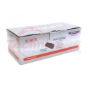 Fuji Xerox CWAA0713 (WC3119) Printer Ink Toner