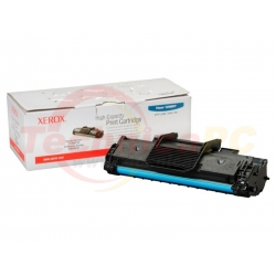 Fuji Xerox CWAA0747 (Phaser 3200MFP) Printer Ink Toner