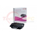 Fuji Xerox CWAA0775 (WC3210/3220) Printer Ink Toner