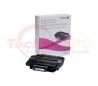 Fuji Xerox CWAA0775 (WC3210/3220) Printer Ink Toner