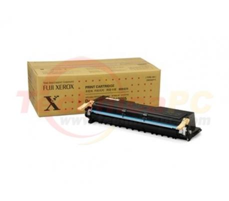 Fuji Xerox CWAA0711 (DP2065/3055) Printer Ink Toner