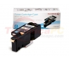 Fuji Xerox CT201592 (CP105B/CP205) Cyan Printer Ink Toner