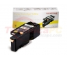 Fuji Xerox CT201594 (CP105B/CP205) Yellow Printer Ink Toner