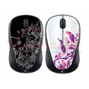 Logitech M235 Special Design Wireless Mouse