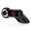 Logitech Quickcam Pro 9000 Web Camera