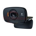 Logitech Quickcam C525 HD Web Camera