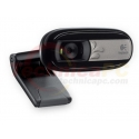 Logitech Quickcam C170 Web Camera
