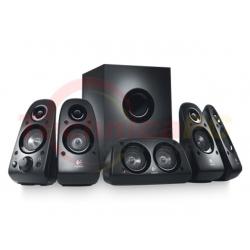 Logitech Z506 75W RMS 5.1 Speaker