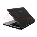 "Gigabyte Q1585 Core i5-460 15.6"" Notebook Laptop"