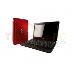 "Fujitsu PH521 AMD Brazos E450 320GB 2 GB 11.6"" Netbook Laptop"
