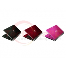 "Fujitsu LH531V Core i3 2350 640GB 4GB 41.1"" Notebook Laptop"