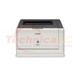 Epson Aculaser AL-M2410DN Laser Mono Printer