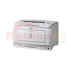 Epson Aculaser AL-M7000N Laser Mono Printer