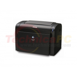 Epson Aculaser M1200 Laser Mono Printer