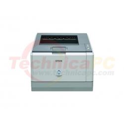 Epson Aculaser M2010DN Laser Mono Printer