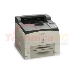 Epson Aculaser M4000N Laser Mono Printer