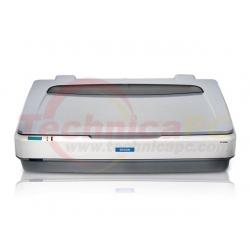Epson GT-20000 Color Image Scanner