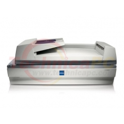 Epson GT-30000 Color Scanner