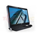"DELL Vostro 330 All In One PC Core i5-480M LCD 23"" Desktop PC Wireless Keyboard & Mouse"