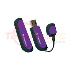 Transcend JetFlash V70 Waterproof 4GB USB Flash Disk