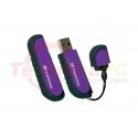 Transcend JetFlash V70 Waterproof 4GB USB Flash Disk