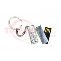 Transcend JetFlash V90 Classic 4GB USB Flash Disk