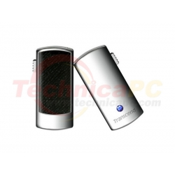 Transcend JetFlash V95 4GB USB Flash Disk