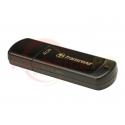 Transcend JetFlash 350 4GB USB Flash Disk