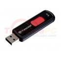 Transcend JetFlash 500 4GB USB Flash Disk