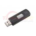 SanDisk Cruzer CZ36 4GB USB Flash Disk
