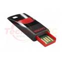 SanDisk Cruzer Edge CZ51 4GB USB Flash Disk