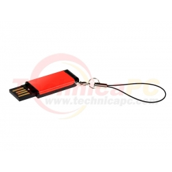 Transcend JetFlash T5 8GB USB Flash Disk