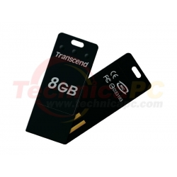 Transcend JetFlash T3 8GB USB Flash Disk