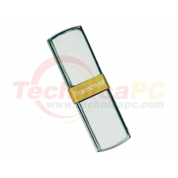 Transcend JetFlash V85 8GB USB Flash Disk