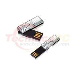 Transcend JetFlash V90 Classic 8GB USB Flash Disk